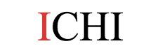 Ichi Inc.